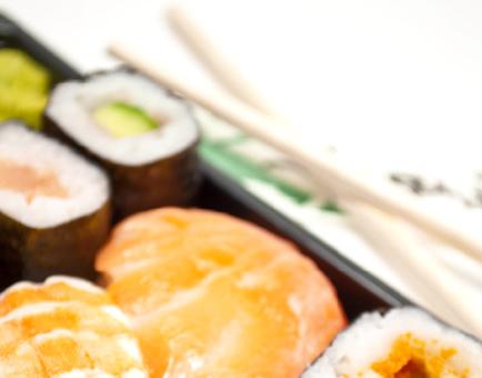 sushi pontault combault livraison. Black Bedroom Furniture Sets. Home Design Ideas